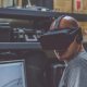 featuredimage How VR Entered the Real Estate Business 80x80 - How VR Entered the Real Estate Business