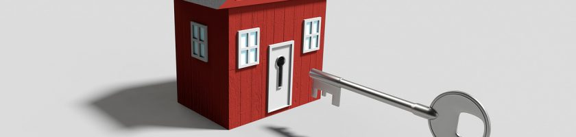 house key 840x200 - Get Pre-Approved - Looking For Homes Requires Serious Steps