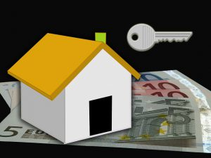 house key money 300x225 - Get Pre-Approved - Looking For Homes Requires Serious Steps