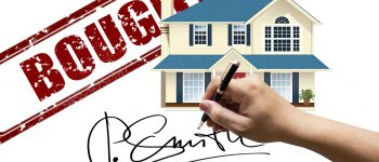 Buying a Home is a Guaranteed Positive Investment – A Myth Worth Busting Once More